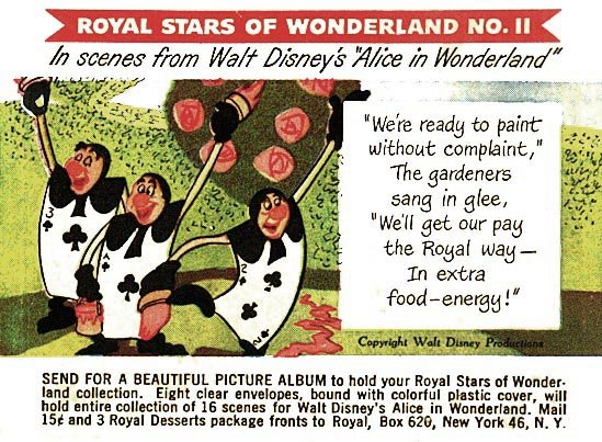 File:Royal stars of wonderland card 11.jpg