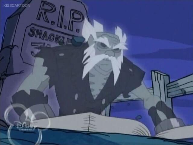 File:Shackles Jack rise.jpg