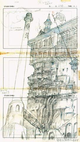 File:Spirited Away concept 2.jpg