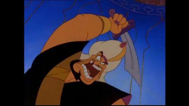 File:The Return of Jafar (633).jpg
