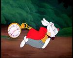 White-rabbit-with-watch-3