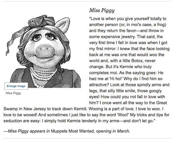 File:Wsj piggy.jpg