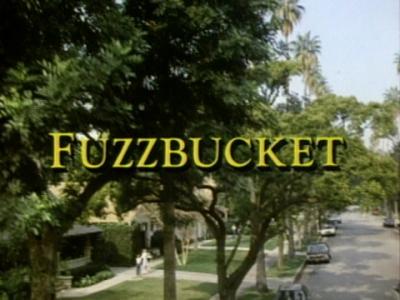File:1986-fuzzbucket-01.jpg