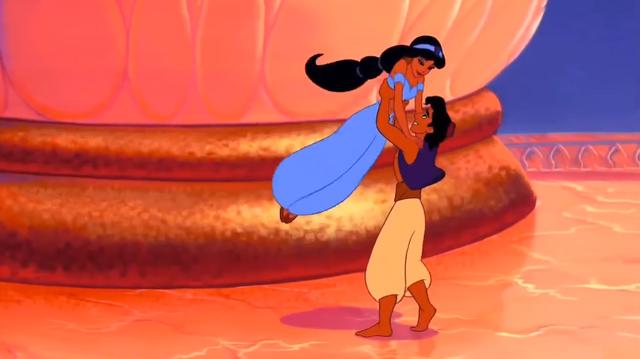 File:Aladdin and Jasmine (5).png