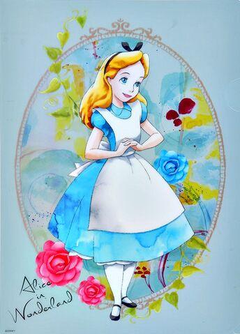 File:Alice Disney Store Japan beauty.jpg