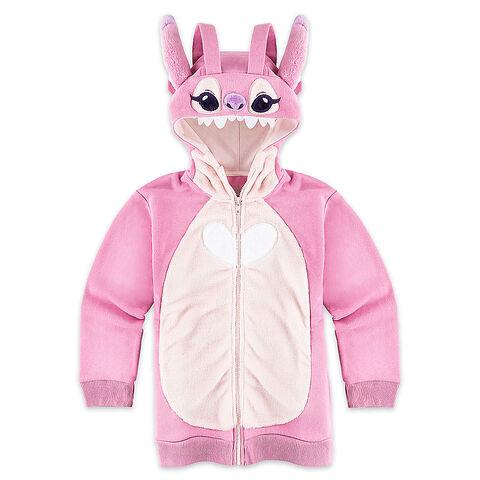 File:Angel character fleece hoodie.jpg