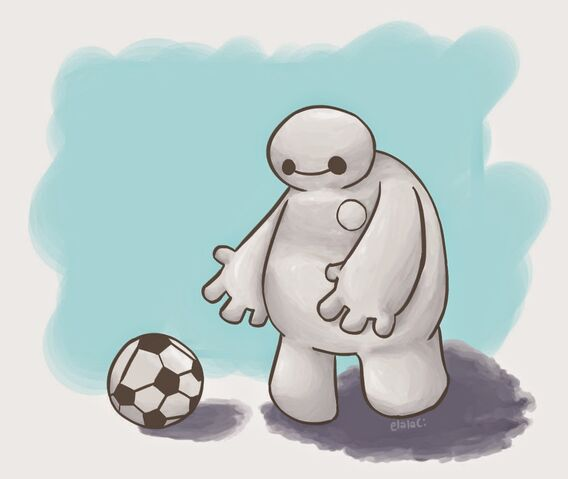 File:Baymax vs the soccerball.jpg