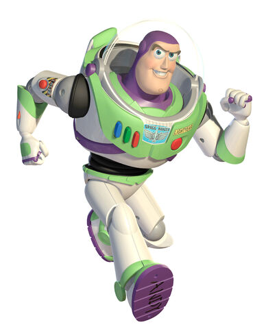 File:Buzz Lightyear Running.jpg