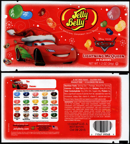 File:CC Jelly-Belly-–-Disney-Christmas-Cars-–-Lightning-McQueen-jelly-beans-candy-package-–-2013.jpg