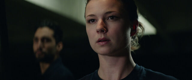File:Cap-winter-soldier-movie-screencaps.com-14606.jpg