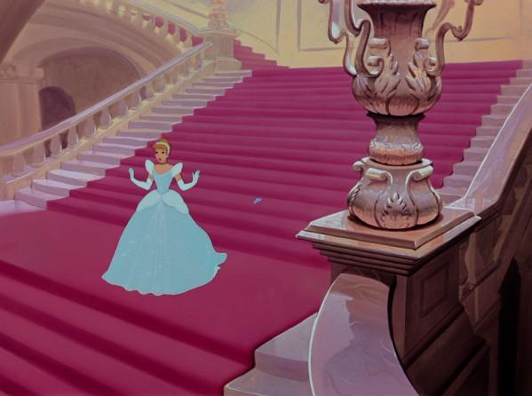 File:Cinderella-bluray-20.jpg