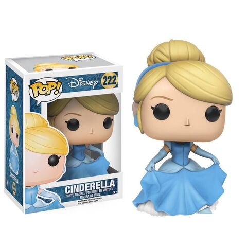 File:Cinderella 2016 Funko.jpg