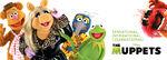 Cp FWB Muppets 20130326