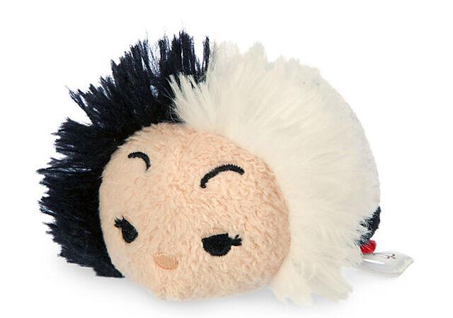 File:Cruella De Vil Tsum Tsum Mini.jpg