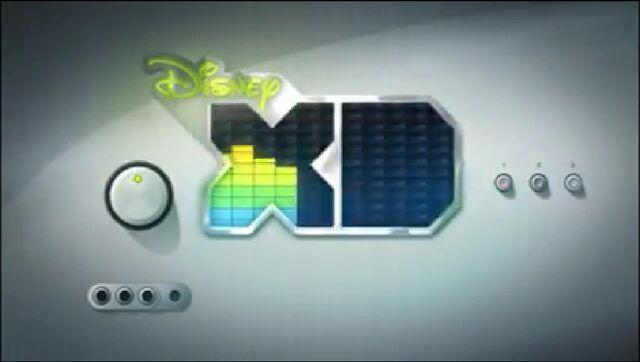 File:Disney XD VolumeOfficial.jpg