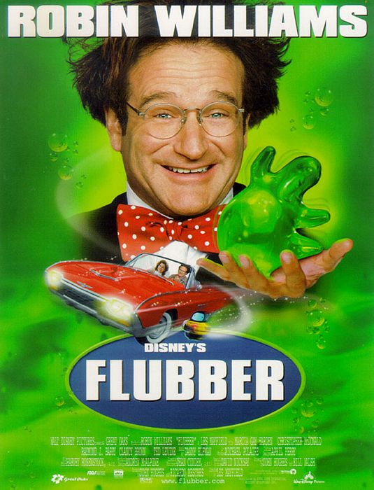 File:Flubber.jpg
