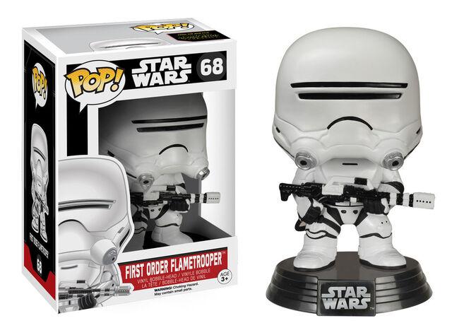 File:Funko Pop! Star Wars First Order Flametrooper.jpg
