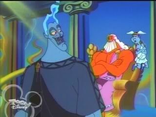 File:Hades&Zeus-Hercules and The Driving Test07.jpg