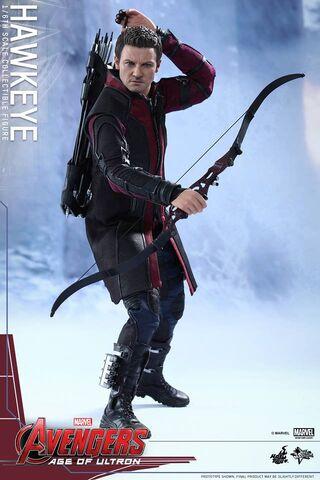 File:Hawkeye AOU Hot Toys 07.jpg