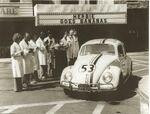 Herbie goes bananas2