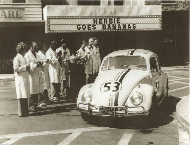 File:Herbie goes bananas2.jpg