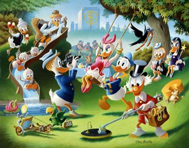 File:Holiday in Duckburg.jpg