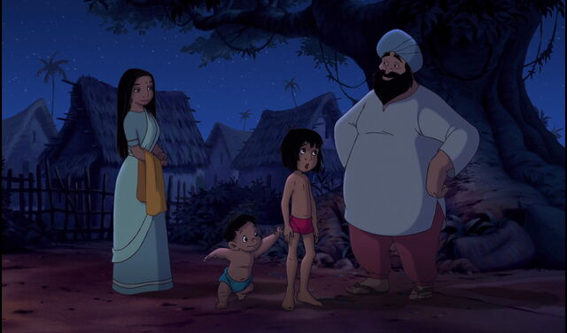 File:Jungle-book2-disneyscreencaps.com-393.jpg