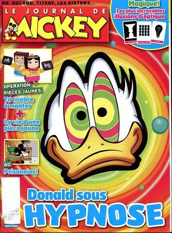 File:Le journal de mickey 3056.jpg