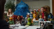 Muppets2011Trailer02-21