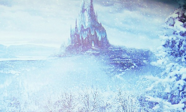File:Narnia concept.jpg