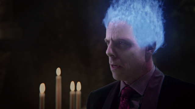 File:Once Upon a Time - 5x12 - Souls of the Departed - Hades Fire.png