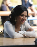 Once Upon a Time - 6x04 - Strange Case - Photography - Jasmine 2