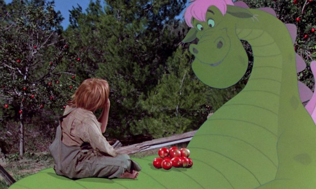 File:Petesdragon-01.jpg