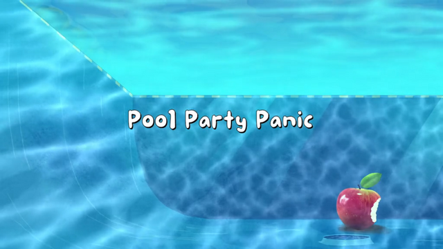File:Pool Party Panic 001.png