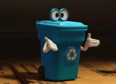 File:Recycle Ben.jpg