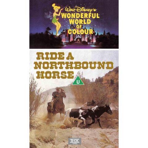 File:Ride-northbound-horse-600x600.jpg