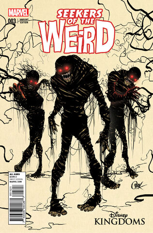 File:Seekers of the Weird Cover 003 Variant Edition Cover.jpg