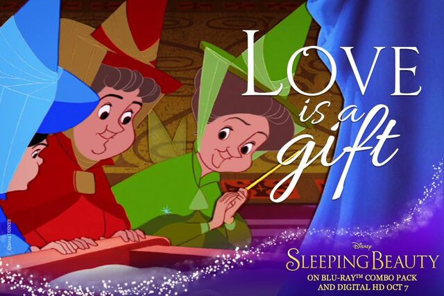 File:Sleeping Beauty Diamond Edition Love is a Gift Promotion.jpg