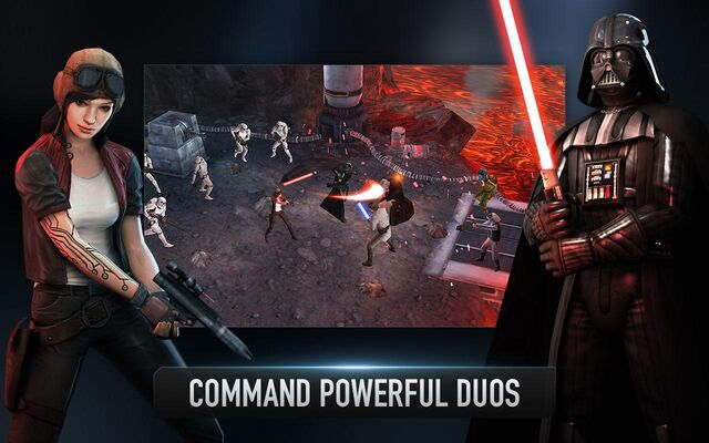 File:Star Wars Force Arena 6.jpg