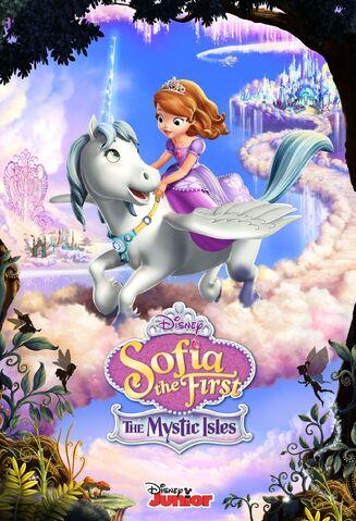 File:The Mystic Isles poster.jpg