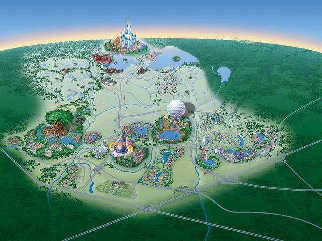 File:Walt Disney World Map.JPG