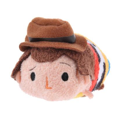 File:Woody Tsum Tsum Mini.jpg
