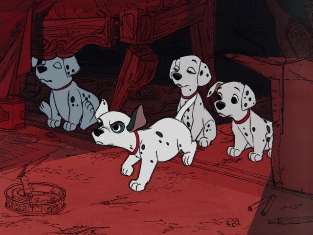 File:101-dalmatians-disneyscreencaps.com-6386.jpg