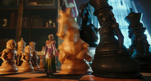 File:Alice Through The Looking Glass! 36.png