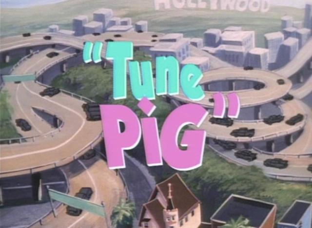 File:Bonkers Episode Title Card - Tune Pig.jpg