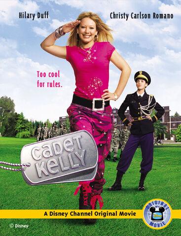 File:Cadet Kelly.jpg