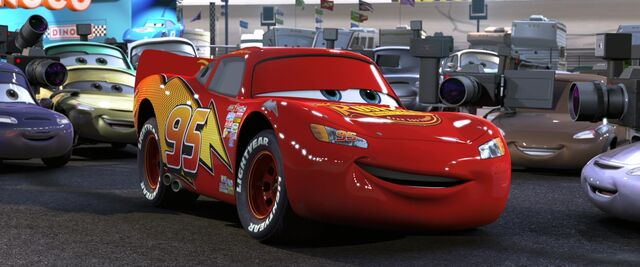 File:Cars-disneyscreencaps.com-1077.jpg