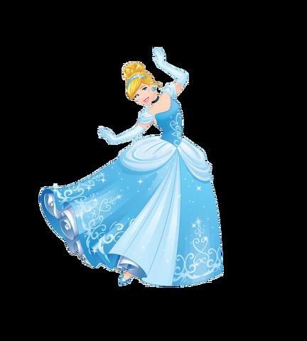 File:Cinderella dance.png