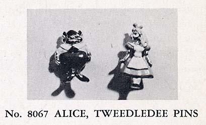 File:Cmd coro 8067 tweedle alice.jpg
