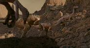 Dinosaur-disneyscreencaps com-2803